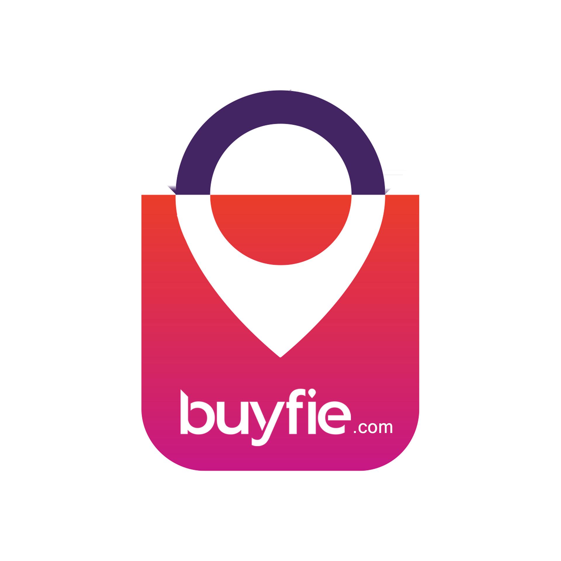 buyfie logo