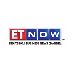 economic-times-logo-for-buyfie-news