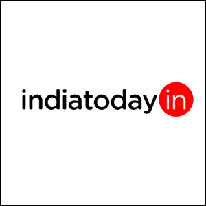 india-todday-in-logo-for-buyfie-news