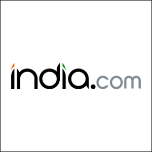 india.com-logo-for-buyfie-news