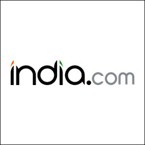 india.com-logo-for-buyfie-news