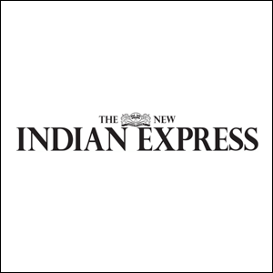 indian-express-logo-for-buyfie-news