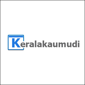 kerala-kaumudi-logo-for-buyfie-news