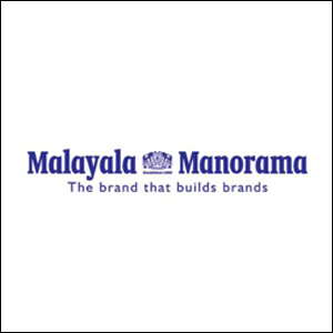 malayala-manorama-logo-for-buyfie-news
