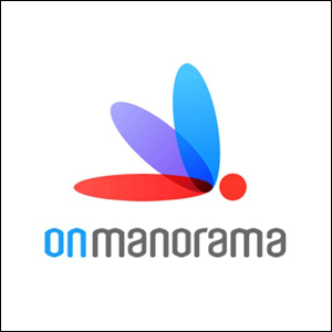 on-manorama-logo-for-buyfie-news
