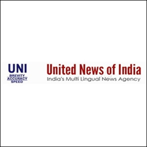 united-news-of-india-logo-for-buyfie-news